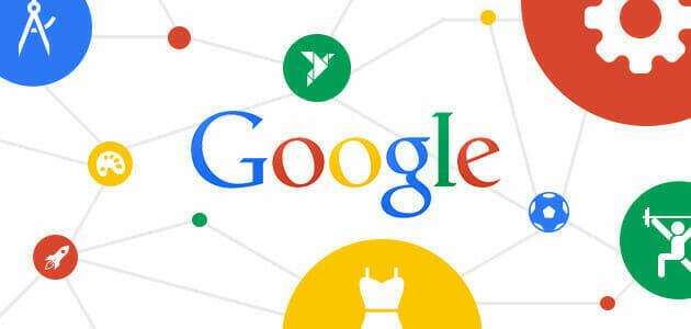 A cosa serve il Google Knowledge Graph? Qual è il suo impatto sulla SEO?