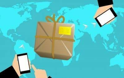 Finanziamento per e-commerce: avvia la vendita all'estero con il fondo perduto Simest