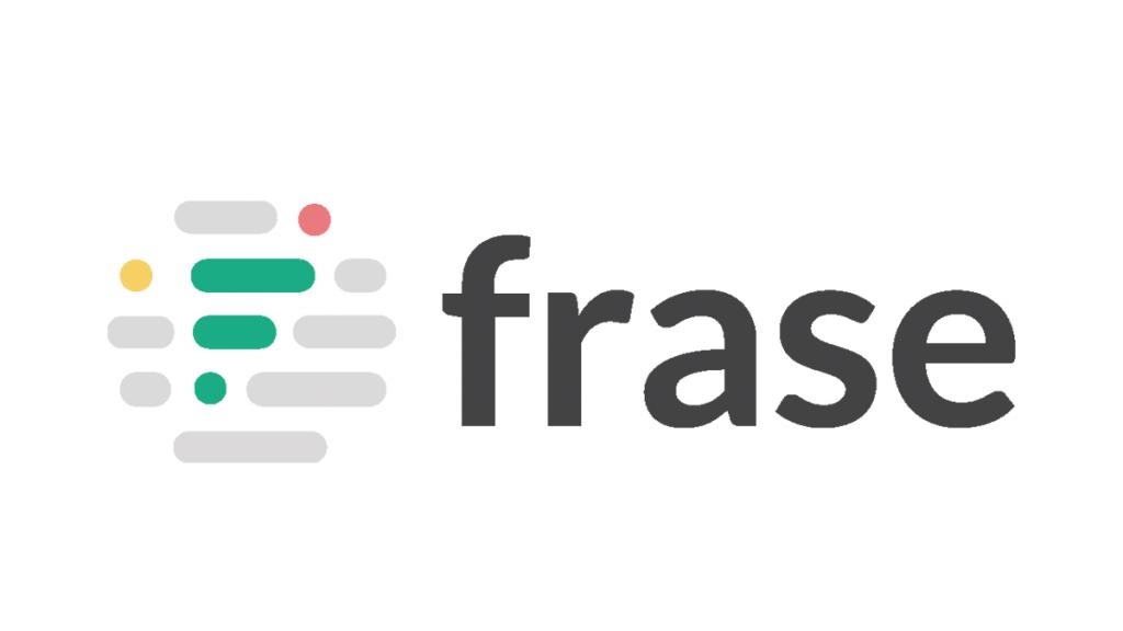 logo di Frase