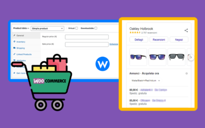 Schema Markup su WooCommerce: una Guida per Principianti