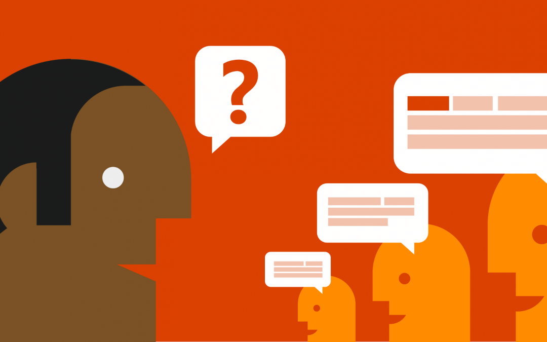 How Natural Language Processing and Structured Data Make Quora Smarter