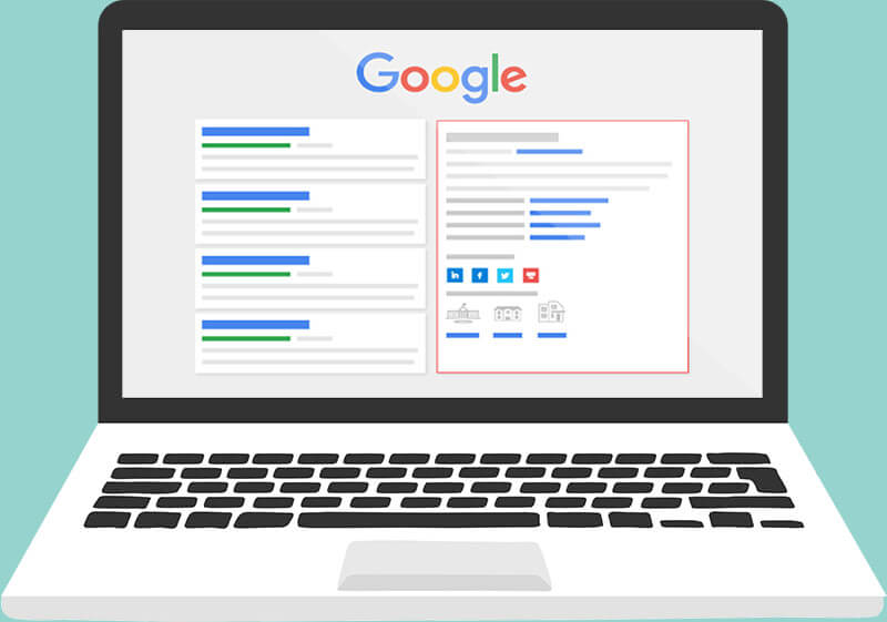 Why The Knowledge Panel Is Critical For Your SEO Strategy