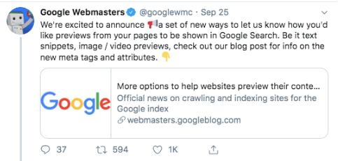 google-september-update-on-structured-data-opt-in