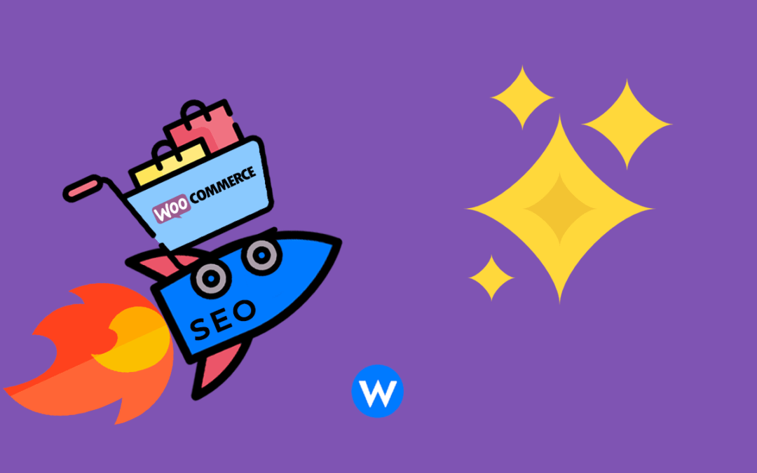 Top 6 WooCommerce SEO Plugins in 2021