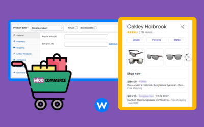 Schema Markup for WooCommerce: a Beginner's Guide