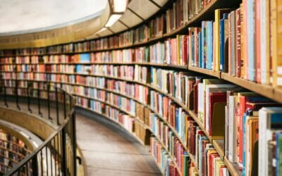 The Ultimate Checklist to Optimize your Website for Google Scholar
