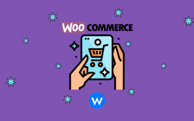 WooCommerce Product Pages: 5 SEO Tips to Increase Your Sales.