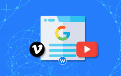 2x Your Video SEO in 3 Simple Steps