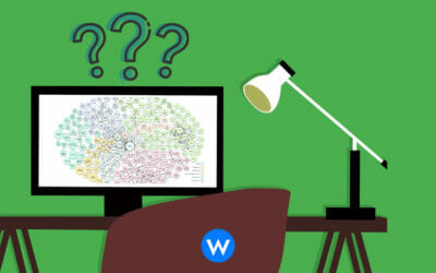Why Do We Need Knowledge Graphs?